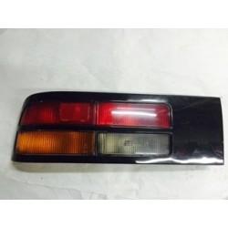 RX-7 2ND GEN TAIL LAMP LH
