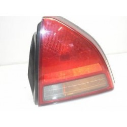 PRELUDE TAIL LAMP RH USED