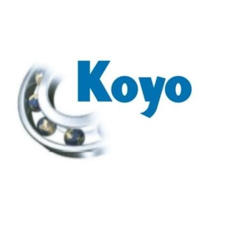 Bildresultat för koyo