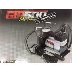 GTR500 AIR COMPRESSOR