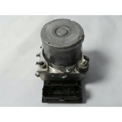 PEUGEOT 307 ABS PUMP USED