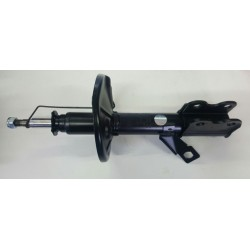 NISSAN SENTRA B12 RIGHT FRONT SHOCK FEDERAL