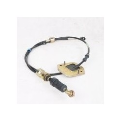 NISSAN SENTRA B14 GEAR SHIFTER CABLE AUTO