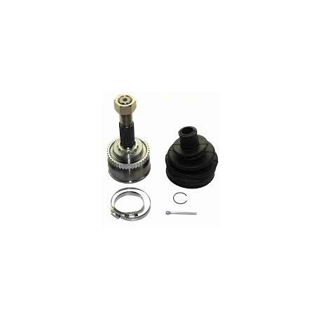 NISSAN TIIDA/ WINGROAD Y12 OUTER VELOCITY JOINT 24T