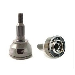 NISSAN SENTRA B13 OUTER VELOCITY JOINT SR18