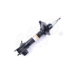NISSAN BLUEBIRD U13 LEFT REAR SHOCK