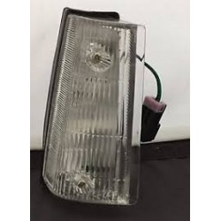 NISSAN SUNNY B11 CORNER LAMP JAPAN TYPE RH