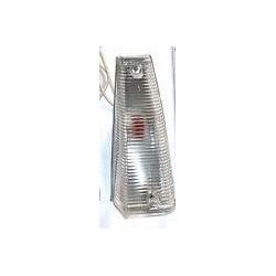 NISSAN SUNNY B11 CORNER LAMP N/M LH