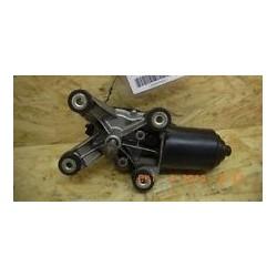 WIPER MOTOR NISSAN SUNNY B11