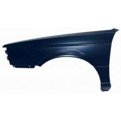 NISSAN SUNNY B12 FRONT FENDERS O/M LH