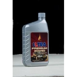 NP 20W-50 GAS ENGINE OIL QT