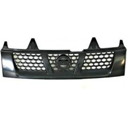 GRILLE NISSAN FRONTIER D22