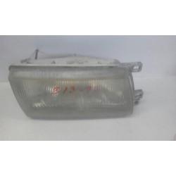 NISSAN SUNNY B13 N/M 1993 HEAD LAMP RH