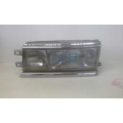 NISSAN LAUREL MEDALIST HC33 HEAD LAMP LH