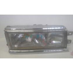 NISSAN LAUREL MEDALIST HC33 HEAD LAMP RH