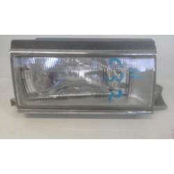 NISSAN LAUREL MEDALIST HC32 (NO POST) HEAD LAMP RH