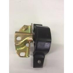 ENGINE MOUNT RH NISSAN B15 Y11 N16