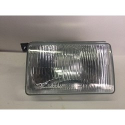 MITSUBISHI LANCER A172 HEAD LAMP LH