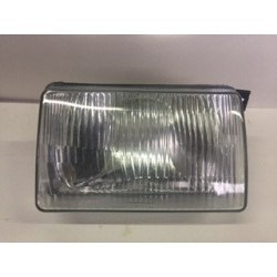 MITSUBISHI LANCER A172 HEAD LAMP RH