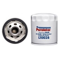 PUROLATOR TL-10028 OIL FILTER
