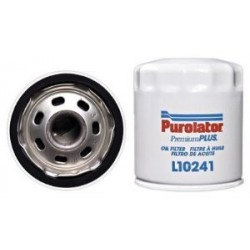 PUROLATOR OIL FILTER L10241