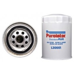 PUROLATOR OIL FILTER L30001