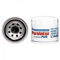 PUROLATOR TECH OIL FILTER L14459
