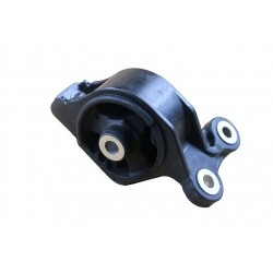 HONDA FIT 1.5  REAR ENGINE MOUNT