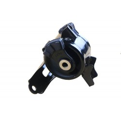 HONDA FIT 1.5 TRANSMISSION ENGINE MOUNT