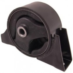 SENTRA WINGROAD ALMERA REAR ENGINE MOUNT