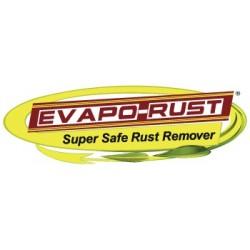 ZERO EVAPO-RUST