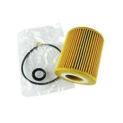 BMW GROUP 11427508969 OIL FILTER