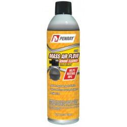PENRAY MASS AIR FLOW SENSOR CLEANER 12.5 OZ.