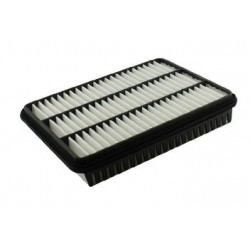 AIR FILTER PRADO J90 J120 TOYOTA