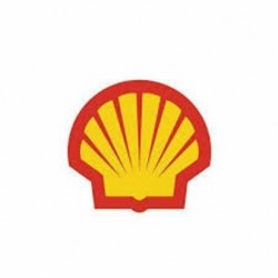 SHELL FORMULA 10W-30 ENGINE OIL QUART