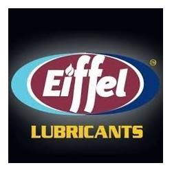 EIFFEL 10W-40 ENGINE OIL GALLON 5L