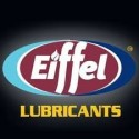EIFFEL 10W-40 ENGINE OIL GALLON 5L