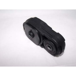 SENTRA B13 B14 FRONT ENGINE STOPPER