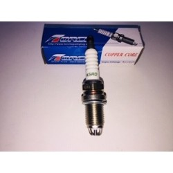 SPARK PLUG TORCH COPPER CORE K5RD
