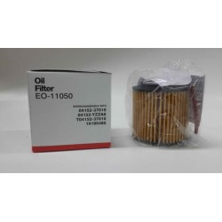 SAKURA  COROLLA AXIO FIELDER OIL FILTER