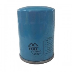 FULL TOP QUALITY 15208-40100 OIL FILTER