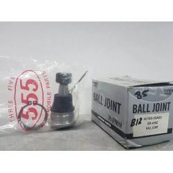 NISSAN SENTRA B12 B15 ALMERA N16 WINGROAD Y11 BALL JOINT