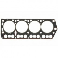 MAZDA 626 FWD ENGINE CYLINDER HEAD GASKET
