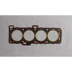 NISSAN CD17 ENGINE CYLINDER HEAD GASKET