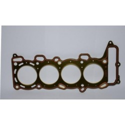 NISSAN SR18 ENGINE CYLINDER HEAD GASKET