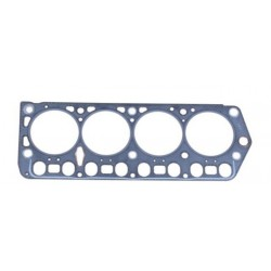 TOYOTA 4Y ENGINE CYLINDER HEAD GASKET
