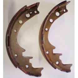 HIACE H50 BRAKE SHOES