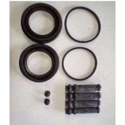 626 RWD Disc Brake Seal Caliper Repair Kit