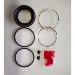 323 BJ Disc Brake Seal Caliper Repair Kit