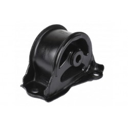 ENGINE MOUNT CIVIC CRV REAR